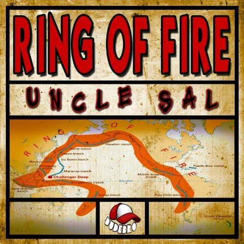 Uncle Sal