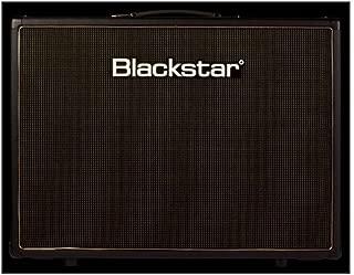 Blackstar HTV212 HT Venue Series 212 Guitar Amplifier Cabinet
