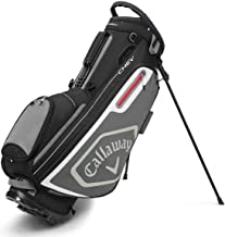 Callaway Golf 2020 Chev Stand Bag