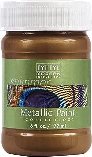 Best faux bronze paint Reviews