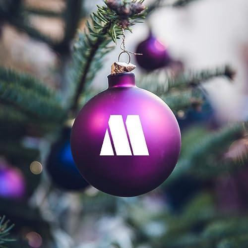 Motown Christmas Music.Motown Christmas By Various Artists On Amazon Music Amazon Com