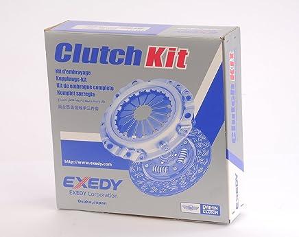 Clutch Disc Mitsubishi Fuso 4D32 4D31T Rosa Canter