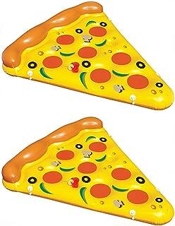 Best swimline pool pizza slice pool float Reviews