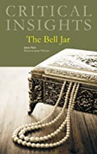 Critical Insights: The Bell Jar
