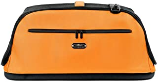 Sleepypod Air - Airline Approved Carrier for Cats and Dogs (Orange Dream)