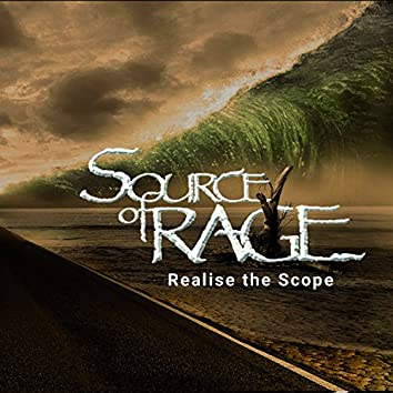 Realise The Scope