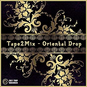 Oriental Drop