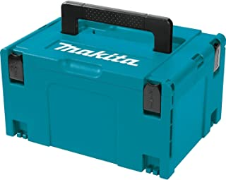 Makita 197212-5 Interlocking Case, Large/8-1/2