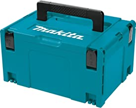 Best makita chainsaw case Reviews