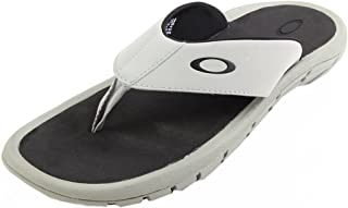 Oakley Supercoil 2.0 Sandal Blackout