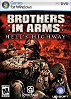 Brothers in Arms: Hell's Highway (輸入版)