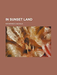 In Sunset Land