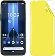 Good For Xiaomi Black Shark 2 Soft TPU Full Coverage Front Screen Protector HuangFF