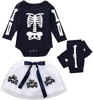 Best old navy baby skeleton pajamas Reviews