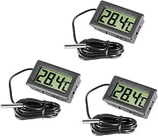 Mejor Sensor De Temperatura Ds18B20 de 2020 - Mejor valorados y revisados