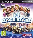 F1 Race Stars  [Importación inglesa]