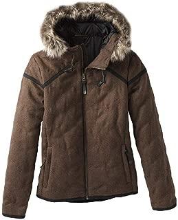 Best prana wool jacket Reviews
