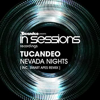 Nevada Nights