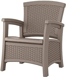 suncast folding chairs