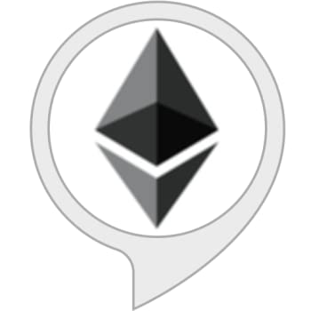 Etherum Price checker for Gemini