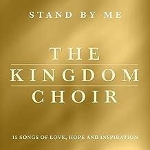 Best gospel choir cd Reviews