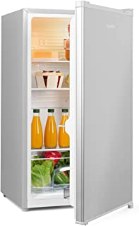 Amazon.es: estante de cristal para frigorifico: Hogar y cocina
