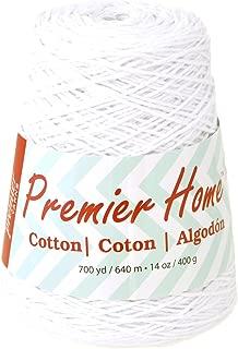 Best premier home yarn Reviews