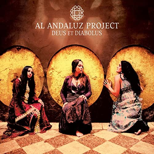 Al Andaluz Project