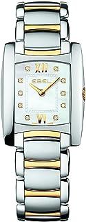 Ebel - 1215892 - Reloj de pulsera mujer