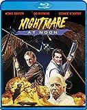 NIGHTMARE AT NOON BD [Blu-ray]
