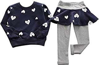 Best discount preemie clothes Reviews