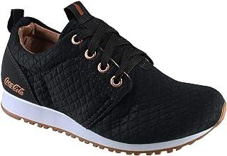 f02ad76c0 Moda - Alex Shoes - Tênis Casuais / Calçados na Amazon.com.br
