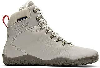 Women's Tracker FG L Leather Walking Shoe