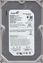 Seagate Barracuda 7200.10 320 GB SATA 16 MB Cache Bulk/OEM Hard Drive ST3320620AS