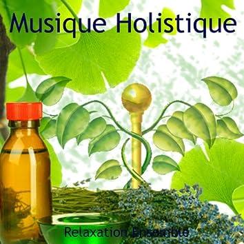 Musique Holistique