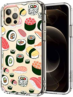 Amazon.com: Sushi Case