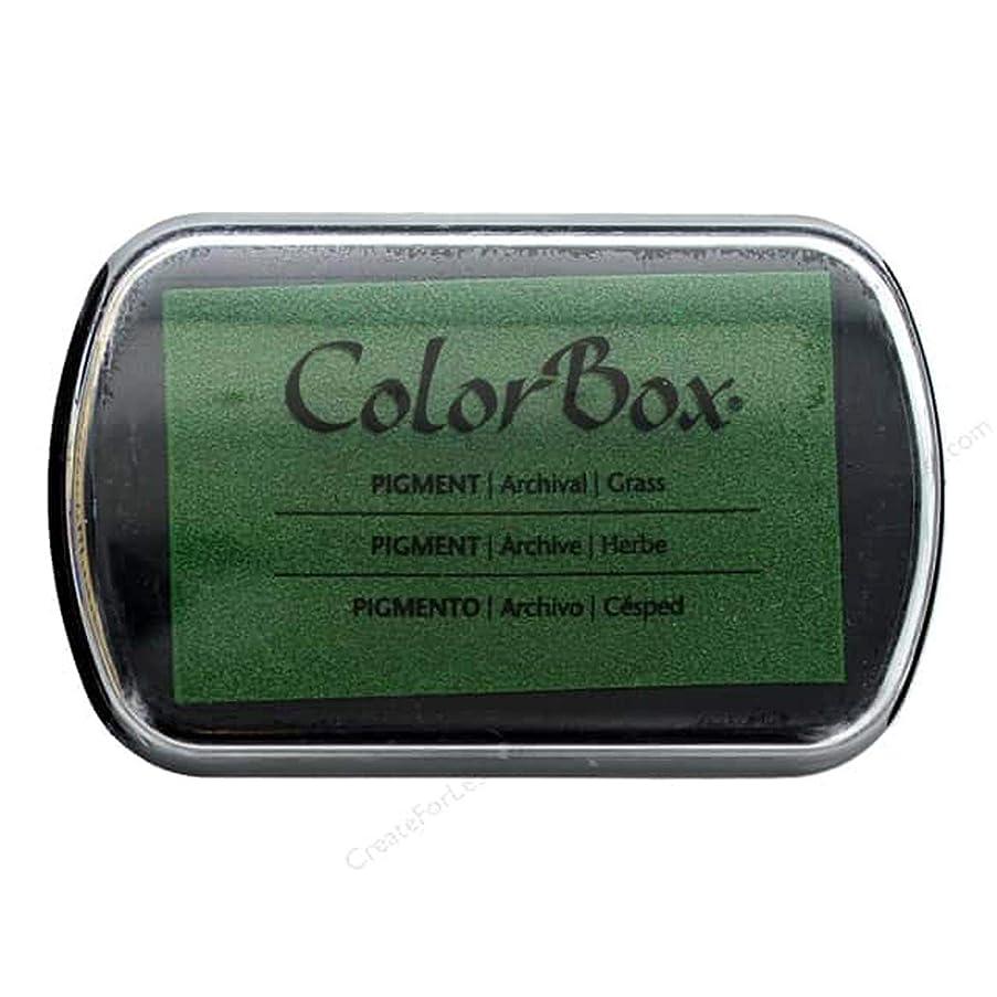 ColorBox 15206 Pigment Inkpad