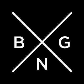 Mejor Graffiti Music Notes de 2021 - Mejor valorados y revisados