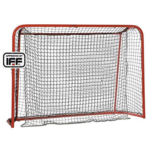Unihockey IFF Tor, Hockeytor Floorball von Unihoc 160x115cm