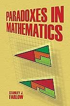 Best recreational problems in mathematics Reviews