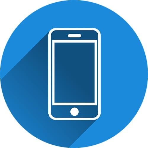 Smartphones News