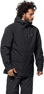 Men's West Coast Jacket