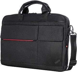 Lenovo 4X40E77325 Professional Slim Top Load Cas