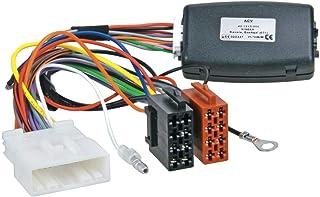 Suchergebnis Auf Für Fernbedienungen Für Fahrzeugelektronik Fernbedienungen Audio Video Zubehör Elektronik Foto