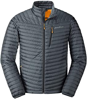 Men's MicroTherm 2.0 Down Jacket