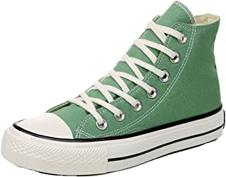 Canvas stoffen schoenen voor dames zomer platte schoenen antislip outdoor schoenen zeildoek schoenen 35-40