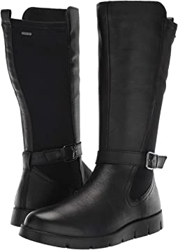 Bella GORE-TEX® Tall Boot