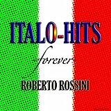 Italo-Hits Forever
