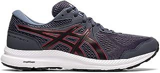 ASICS Gel-Contend 7, Road Running Shoe Hombre