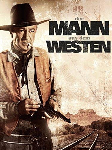 Der Mann aus dem Westen [dt./OV]